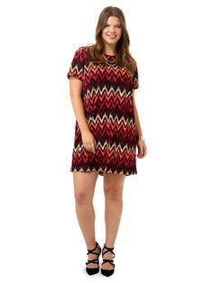 Plus Size Dresses New Arrivals | Gwynnie Bee