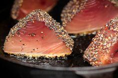 sushi Archives - Ambiance Sushi