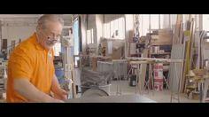 Restartsud 2013 - Isomax e Azzurra Produzione e post-produzione video: Studio Eg | Emotional Short Movie - www.studio-eg.com