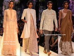 manish malhotra lakme fashion week summer resort 2013 - Google Search