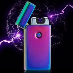 Best Electric Lighter