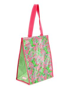 ... lilly pulit... Lilly Pulitzer Dresses Dillards