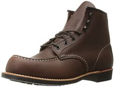 b5d6c7c254a6e 40 Best boots images in 2017 | Mens boot, Boots, Men boots