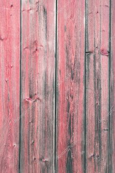 Old painted wood wall - texture or background - Stock Photo , Painted Wood Walls, Wall Wood, Wooden Wallpaper, Wood Wall Texture, Wordpress Theme Design, Textured Walls, Birds In Flight, Painting On Wood, Hardwood Floors