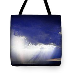 Snow Winter Storm Mountains Allegheny Mountains Johnstown Pa Tote Bag featuring the photograph Snow Storm In The Mountains by Len-Stanley Yesh