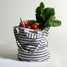 farmers market bag 646