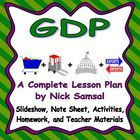 This is a full lesson plan on unemployment. Unemployment imposes costs on the entire economy and on individuals, which makes it a very important issue for students to understand. Us Regions, Gross Domestic Product, Teaching English, Economics, Social Studies, Lesson Plans, Teaching Resources, Teacher, Professor