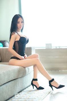 李查儿—2013.07.29 - 上海睿奢文化传播有限公司