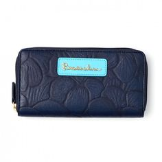 B9573_126 RO5 #wallets #portafogli #braccialini #fashion #leather