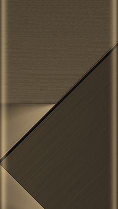Red And Gold Wallpaper, Wallpaper Edge, Golden Wallpaper, Color Wallpaper Iphone, Full Hd Wallpaper, Homescreen Wallpaper, Pretty Wallpapers, Cellphone Wallpaper, Colorful Wallpaper
