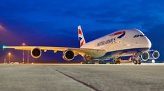 BA flying to Corfu from May 2015 Great news.http://www.thetoc.gr/eng/food--travel/article/british-airways-to-add-routes-to-corfu-and-kos