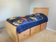 31 Meilleures Images Du Tableau Pierrot Woodworking Bed Room Et