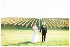 kait winston photography, charlottesville wedding photographer, trump vineyard, trump winery, trump vineyard wedding, va wedding photographer_0133