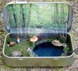 Another idea for an Altoid tin