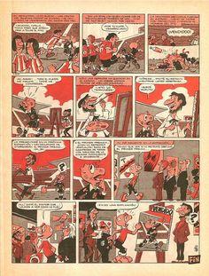 Club Comic - Colección de Condorito en DVD Calvin Y Hobbes, Comic Books, Club, Comics, Children's Comics, Caricature, Infancy, Cartoon, Comic