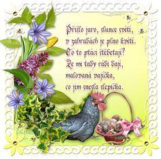 Rooster, Wreaths, Blog, Decor, Decoration, Door Wreaths, Blogging, Deco Mesh Wreaths, Decorating