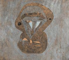 Ezüst gnóm | Gyüjtemény | MNG