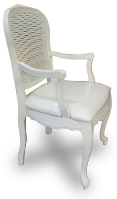 dining arm chair - Compare Price Before You Buy Dining Arm Chair, Dining Furniture, Outdoor Furniture, French Provincial Furniture, Mobile Price, Outdoor Chairs, Outdoor Decor, Armchair, Home Decor