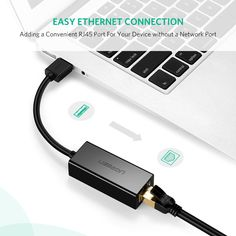 UGREEN Network Adapter USB to Ethernet Lan Gigabit Adapter for Mbps Ethernet Supports Nintendo Switch Black >>> Check this awesome product by going to the link at the image. (This is an affiliate link) Windows Rt, Linux Kernel, Linux Operating System, Network Switch, Surface Pro, Chromebook, Mac Os, Wii U, Computer Accessories