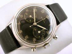 Zenith-1950er-Chronograph-excelsior-park-calibre-entrainees-sammleruhr