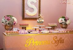 festa-princesa-4.jpg (600×415)