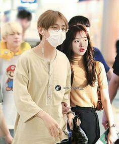 Kpop Couples, Cute Couples, Fake Instagram, Yolo, Bts Twice, Black Pink Kpop, Blackpink And Bts, Blackpink Fashion, Bts Korea