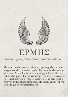 hermes and percy jackson image
