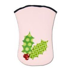 off every order over 50 buckaroos until Dec. Polka Dot Holiday Kindle Sleeve > EVERYTHING Polka Dot Holiday > Patricia Shea Designs Hurricane Glass, Kindle, Polka Dots, My Love, Sleeve, Holiday, Gifts, Manga, Vacations