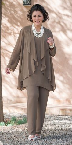 eb850701198 16 Best chiffon jacket images