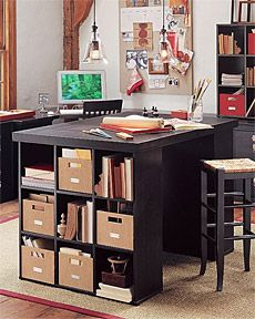 1000 Images About Home Office Decor On Pinterest