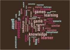 7 tips for game based learning