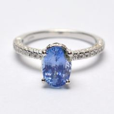 engagement rings - https://allsapphires.com/gems/jewelry/engagement-rings/