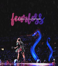 rep Taylor Lyrics, Taylor Swift Concert, Taylor Swift Quotes, Taylor Alison Swift, Live Taylor, Stadium Tour, Glitter Girl, She Song, Now And Forever