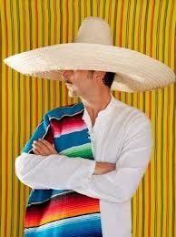 traditional mexican dress pictures - Google Search