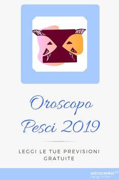 match making software oroscopo download gratuito