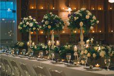 Southern Elegance (Wedding); Tallahassee Southern, Wedding Ideas, Table Decorations, Elegant, Home Decor, Dapper Gentleman, Classy, Home Interior Design, Decoration Home