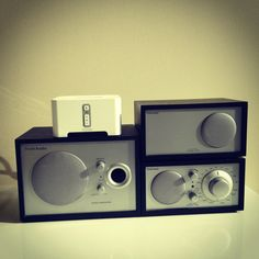 Stereo Bluetooth, Electronics, Products, Consumer Electronics, Gadget