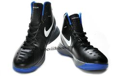These shoes look extremely comfy and stylish. Sports Shoes, Basketball Shoes, Online Gifts, Nike Zoom, Shoes Online, Black Nikes, Cleats, Blue Grey, Royal Blue