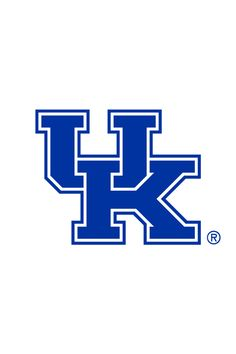 Get a Set of 12 Officially NCAA Licensed Kentucky Wildcats iPhone Wallpapers sized precisely for any model of iPhone with your Team's Exact Digital Logo and Team Colors  http://2thumbzmac.com/teamPagesWallpapers2Z/Kentucky_Wildcatsz.htm