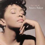 Barnes & Noble® has the best selection of Pop Adult Contemporary CDs. Buy Anita Baker's album titled The Best of Anita Baker to enjoy in your home or car, Anita Baker Angel, Anita Baker Sweet Love, Love Is Sweet, Anita Baker Songs, Sweet Sweet, Musica Black, Musica Pop, Soul Music, My Music