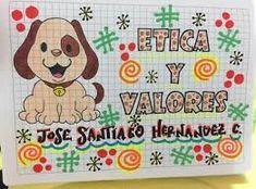 Resultado de imagen para marcar cuadernos timoteo Notebook Art, Decorate Notebook, Miguel Angel, Digital Stamps, Tatoos, Coloring Pages, Doodles, Snoopy, Notes