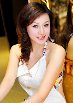 Best taiwanese dating site