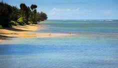 BEACHFRONT ESTATE ON NORTH SHORE OF KAUAI | LUXURY HOMES