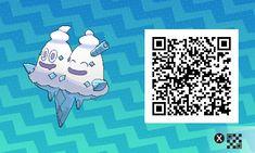 Vaniluxe PLEASE FOLLOW ME FOR MORE DAILY NEWS ABOUT GAME POKÉMON SUN AND MOON. SIGA PARA MAIS NOVIDADES DIÁRIAS SOBRE O GAME POKÉMON SUN AND MOON.   Game qr code Sun and moon código qr sol e lua Pokémon Nintendo jogos 3ds games gamingposts caulofduty gaming gamer relatable Pokémon Go Pokemon XY Pokémon Oras