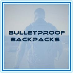 16 best Bulletproof products by Talos Ballistics - Providing ... 1a2e7dcf34b4