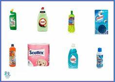 Los productos de siempre , los mejores  #cocina #baño , al mejor precio y desde tu casa #online  www.shopibiza.es  #NEPAL