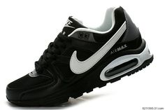 7270418b66949 Buy Nike Air Max Command Mens Black Friday Deals Online from Reliable Nike  Air Max Command Mens Black Friday Deals Online suppliers.
