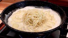 Νόστιμα ζυμαρικά όταν δεν ξέρετε τι να μαγειρέψετε! # 483 Casserole Recipes, Pasta Recipes, Pizza Lasagna, Moussaka, Italian Pasta, What To Cook, Pasta Dishes, Italian Recipes, Macaroni And Cheese