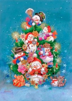 Image library designs original illustrations occasions christmas similar ideas m4hsunfo