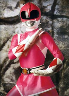 Ranger adult power costume morphin mighty